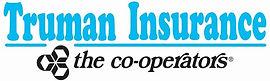 14-Truman_Logo_July13.jpg