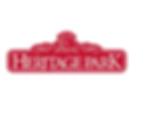 16-Heritage Park Logo.png
