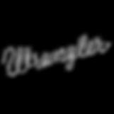 8-wrangler-logo-png-transparent.png