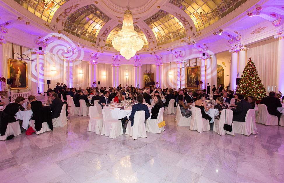 evening-and-receptions-monaco.jpg
