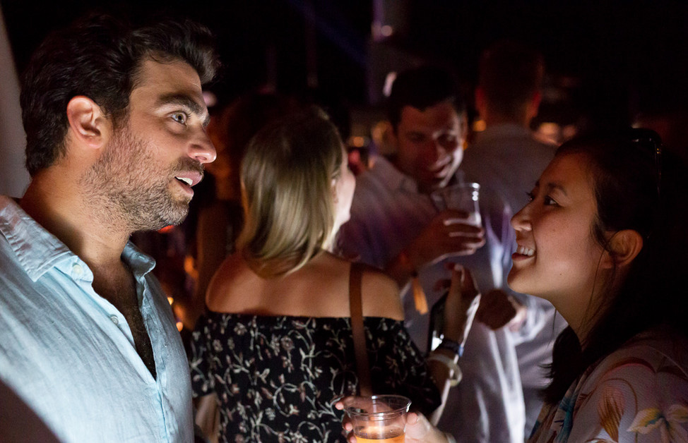 evening-and-receptions-cannes.jpg