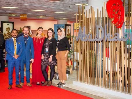 Photographe Cannes ILTM 2018