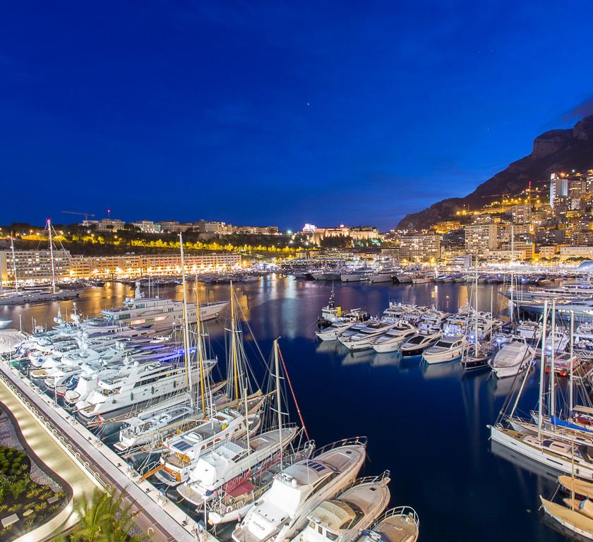 image photographe Topmarques Monaco soirée Gala