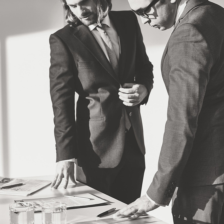 Client Skills for Solo-Entrepreneurs