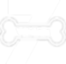 Logo 7 Vidas.png