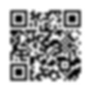 QR_Señalemos_y_Ayudemos.png