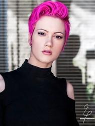 jessie pridemore pink hair headshot 3.jpg