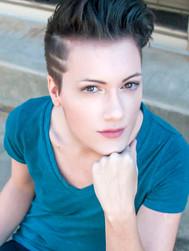 jessie pridemore headshot brunette pixie.jpg