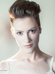 jessie pridemore headshot brunette pixie 3.jpg