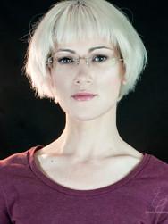 jessie pridemore blonde pixie glasses.jpg