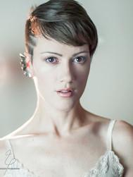 jessie pridemore headshot brunette pixie 2.jpg