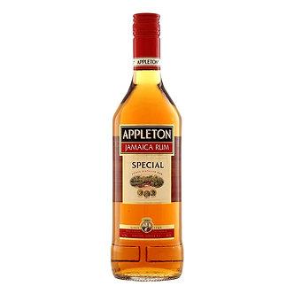 Ron Appleton Especial 750 Ml.
