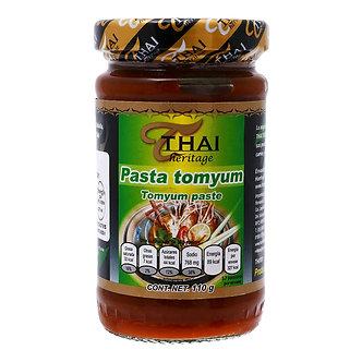 Salsa Tomyum Thai 125 G.