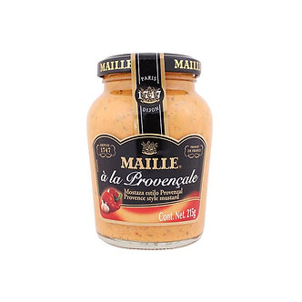 Mostaza Maille Provenzal�