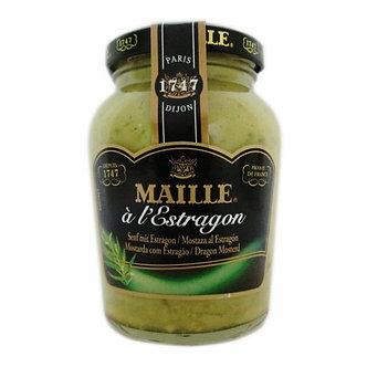 Mostaza Maille Estragon�