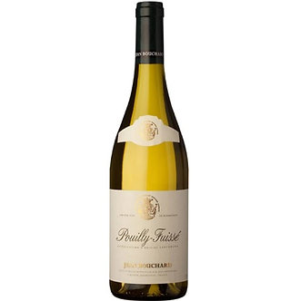 Pouilly  Fuisse  750 Ml