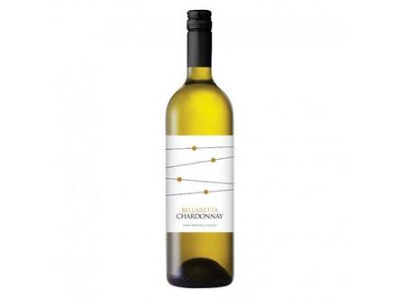 Vb Chardonnay Bellareta