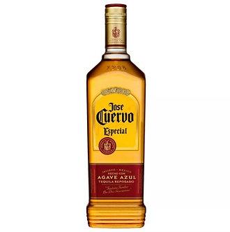 Tequila Cuervo Especial Lto