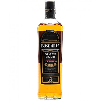 Whisky Blackbush Bushmill 700 Ml