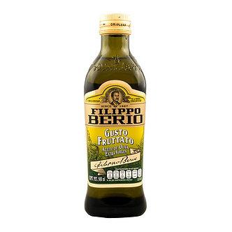 Aceite De Oliva Filippo Berio 750 Ml