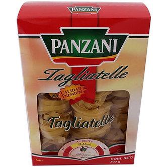 Pasta Panzanitagliatelle 500 Grs