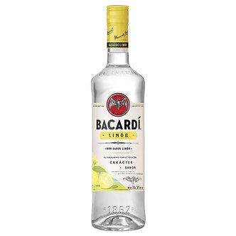 Ron Bacardi Blanco 1750 Ml.
