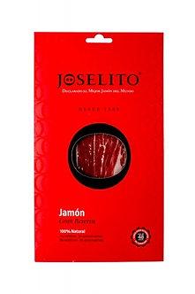 Jamon Iberico Lonchado Joselito 70 Grs