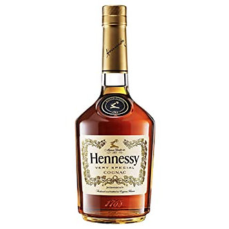 Cognac Hennessy Very Special 700 Ml