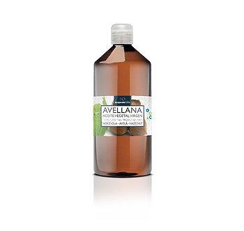 Aceite De Avellana 500 Ml