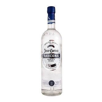 Tequila Cuervo Centenario Rep 950 Ml.