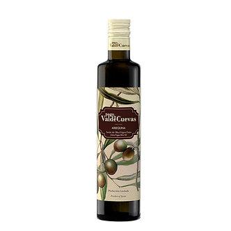 Aceite De Oliva Valdecuevas 500 Ml.