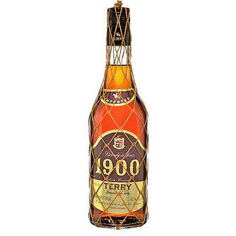 Brandy Terry 1900 700 Ml.