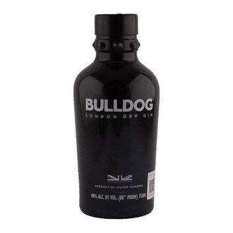 Ginebra Bulldog 750 Ml