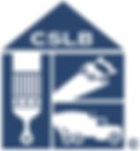 cslb-logo.jpg