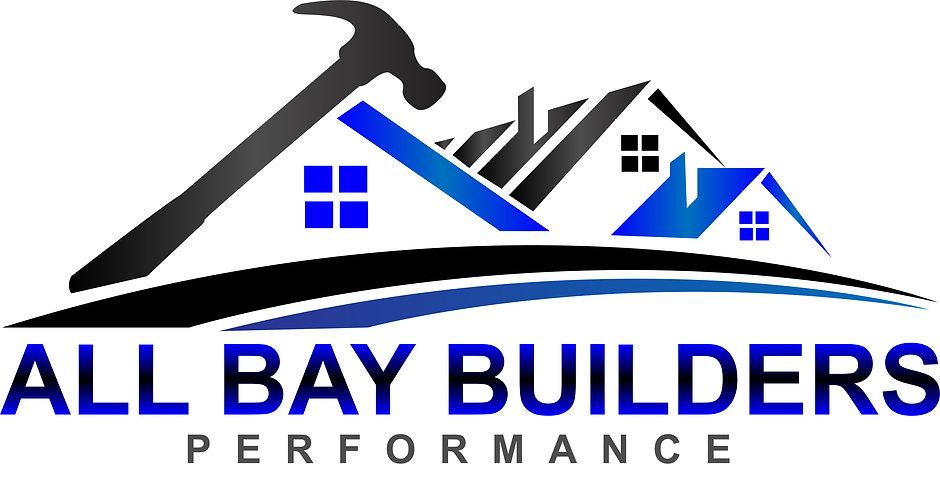 allbay-logo-final.jpg