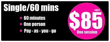 60 min 1 session button.jpg