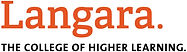 1_member_logo_Langara.jpg
