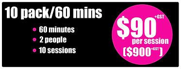 60 min 10 pack 2 ppl.jpg