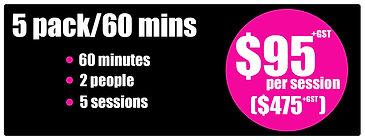 60 min 5 pack 2ppl.jpg