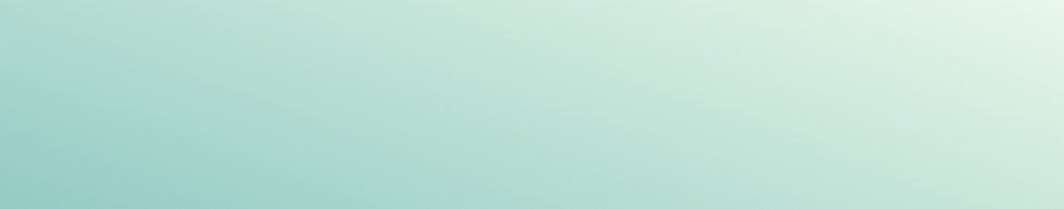 HledatePraci_gradient_JD.png