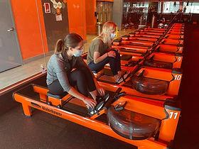 rowing form workshop.jpg