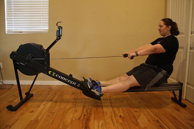 beginner-indoor-rower-amanda.JPG