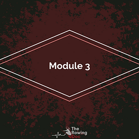 Modules For Indoor Beginner Rowing - AD - 3.png