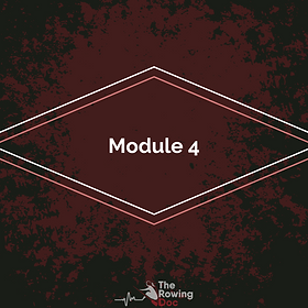 Modules For Indoor Beginner Rowing - AD - 4.png