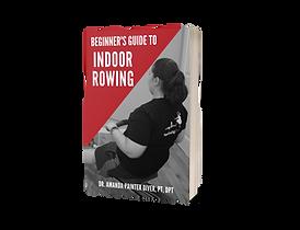 beginners-guide-to-indoor-rowing-book.png