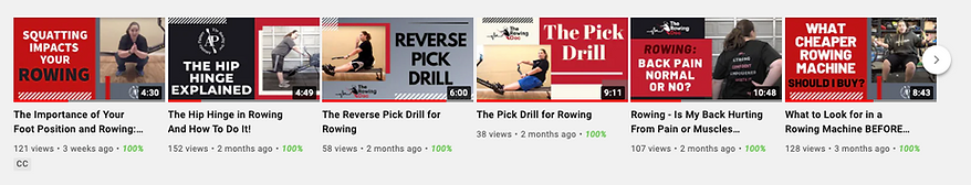 rowing-doc-youtube.png