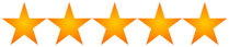 5_stars.svg.png