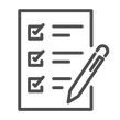 rowing-plans-icon-01.png