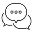 rowing-feedback-icon-2-01.png
