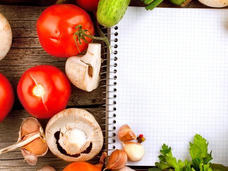 Bem - Vindo ao Blog da Saúde